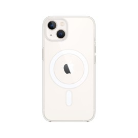Gel de Afeitar Men Sensitive Cool Nivea