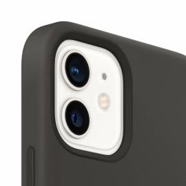 Gel Exfoliante Facial Gommage Chanel
