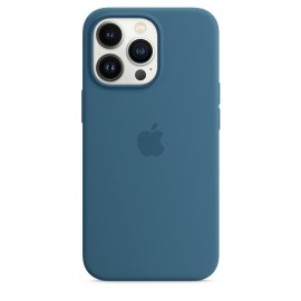Crema Regeneradora Sublimage Chanel