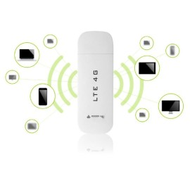 Crema Antiedad Gold Illuminating Gold Tree Barcelona