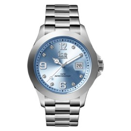 Crema Reafirmante Q10 Plus Nivea