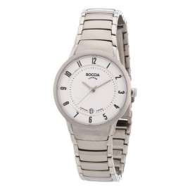 Crema Revitalizante Men Skin Energy Nivea