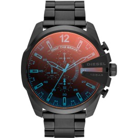 Treatment for Eye Area Daily Hydrating Dr. Hauschka