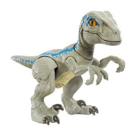 Anti-Ageing Cream for Eye Area Resilience Lift Estee Lauder