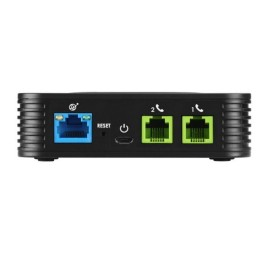 Cleansing Mousse Ps Clarins