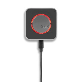 Eye Make Up Remover All Helena Rubinstein