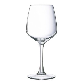 Crema Antiarrugas de Día Collagenist V-lift Helena Rubinstein