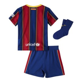 Crema de Afeitar Men Originals Nivea