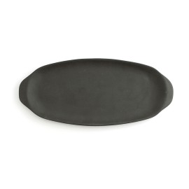 Facial Cleansing Gel Anti-blemish Solutions Clinique