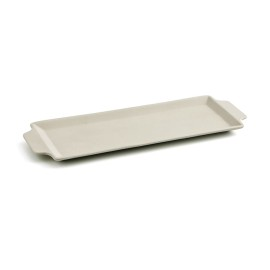 Lip Balm Original Dr. Lipp