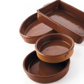 Exfoliating Cream Greyline Dermalogica