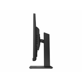 Facial Cleansing Gel Men Expert L'Oreal Make Up