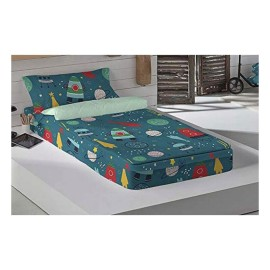Smoothing and Firming Lotion Redermic C La Roche Posay