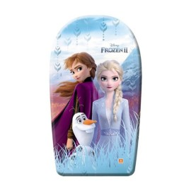 Moisturising Lotion Future Solution Lx Shiseido