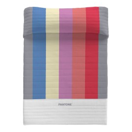 Hydrating Cream Complete Olay
