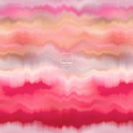 Aceite Facial Regenerist Luminous Olay