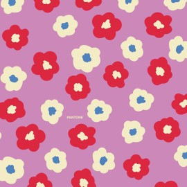 Facial Cleanser Men Expert L'Oreal Make Up