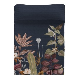Mask L'Oreal Make Up