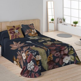Cleansing Lotion L'Oreal Make Up