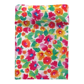 Micellar Water L'Oreal Make Up