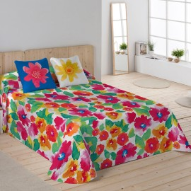 Hydrating Cream Men Expert L'Oreal Make Up