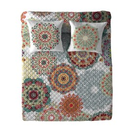 "Touch Screen Monitor 10POS TS-17UN 17"" LCD VGA Standard-USB"
