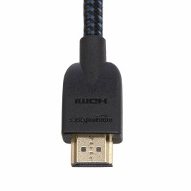 Conventional Hood Balay 3BT263MX 60 cm 360 m3/h 68 dB 146W Stainless steel