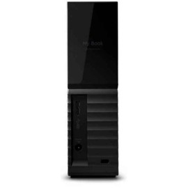3D School Bag Spiderman 7914