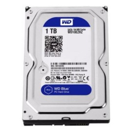 3D Child bag Lady Bug 7990