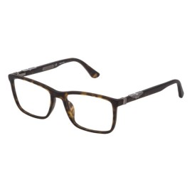 Gafas de Sol Unisex Ray-Ban RB3546 900985 (49 mm)