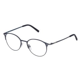 Gafas de Sol Unisex Ray-Ban RB3581N 001/71 (32 mm)