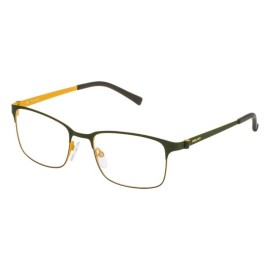 Gafas de Sol Unisex Ray-Ban RB3574N 003/30 (59 mm)