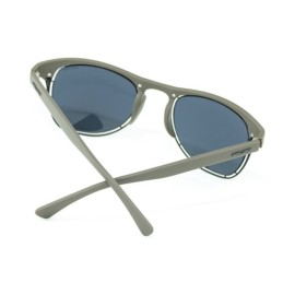 Gafas de Sol Unisex Ray-Ban RB4147 632530 (60 mm)