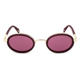 Gafas de Sol Unisex Ray-Ban RB4292N 632571 (62 mm)