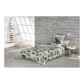 Cyclonic Vacuum Cleaner Solac Apollo Compact 2,5 L 600W 70 dB (A) Black Pink