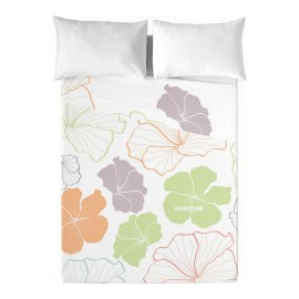 Flexible styling Lotion Frozen Frozen
