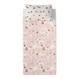 Hairdryer Hair Dryer 1800 Eco Edition Parlux