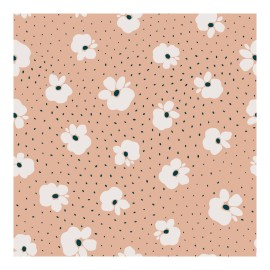 Lightener Blonde Box Mechas Eugene Perma