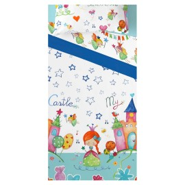 Acondicionador Color Ignite Mono Sebastian (200 ml)