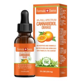 Bubble Umbrella Spiderman 20672 (45 cm)