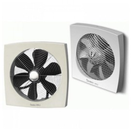 Body Lotion Sensitive Touch Johnson's (250 ml)