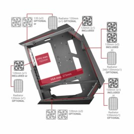 Colorete Little Round Bourjois
