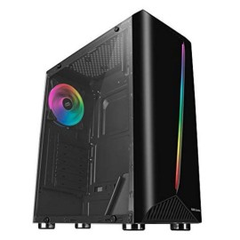 Rosehip Intimate Soap Babaria (300 ml)