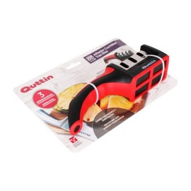 Blush Enhancing Shiseido