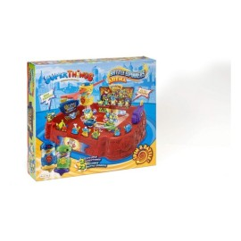 Perfume Hombre Ch Men Privé Carolina Herrera Eau de Toilette (150 ml)