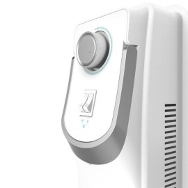 Set de Cosmética Mujer Olive Oil Babaria (2 units)