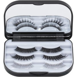 Make-up Remover Pads Bel Premium Bel (120 g)