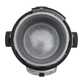 Day Cream Egostyle 24 H Isabelle Lancray (50 ml)