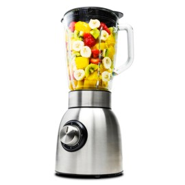 Olive Oil Soap Bar Phyto Nature Luxana (120 g)
