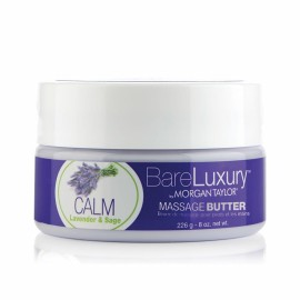 Loción After Shave Old Spice Hawkridge Old Spice (100 ml)